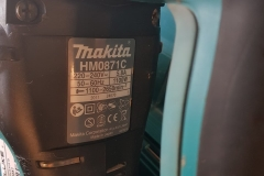 Makita HM0871C 3